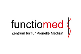 partner-logo-functiomed