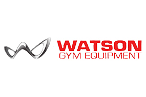 partner-logo-watson